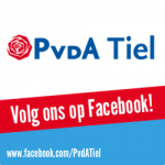 pvda_tiel